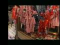 "Grannies on Safari ''Japan"""