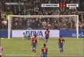Lionel Messi - Gol a Almeria