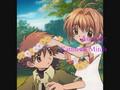 tsUbasa Chronicle-Yume No tsubaSa ~DUET VERSION~