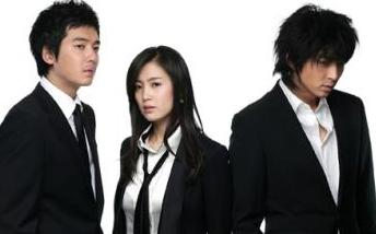 Time of Dog and Wolf EP16 - Thai Sub(Final)