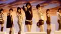 Namida no Iro (Dance Shot Version)