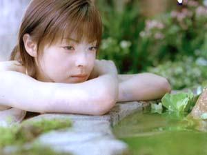 Aya Matsuura - Sougen No Hito.divx