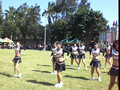Venus1028-07 cheerleading