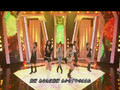 Namida no Iro (MJ Live Version)