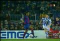 Ronaldinho vs C Ronaldo