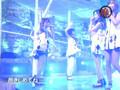 Morning Musume - Ambitious! Yashinteki de Iijyan [LIVE]