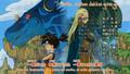 [RedLineSP] Blue Dragon 25 (Sub Español)