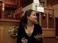 Carlys Sermon