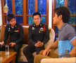 Klin Kaew Klang Jai 19