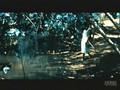 J.T.L. - Just Say Goodbye