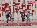 휘성 (Wheesung) - 사랑은 맛있다 (Love is Delicious)