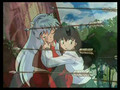 Dream - Night of Fire Inuyasha