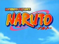 Naruto[Techno AMV Opening]1