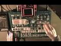 Cheetah Man Theme Acid Mix