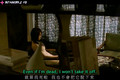 Agent J - Jolin Tsai MV Part 3
