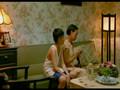 Love Of Siam [Rak Hang Siam] Part 1 [EngSub]