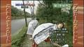 [TV] 20061230 Ya-Ya-yah special -1