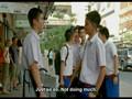 Love Of Siam [Rak Hang Siam] Part 2 [EngSub]