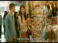 Love Of Siam [Rak Hang Siam] Part 4 [EngSub]