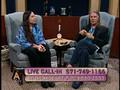 Telepathic TV - 437 - Immunity