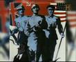 El Ejercito de Hitler - Las Waffen SS. Una coartada para la historia