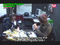 SS501 M.Net stalker Ep 4 cuts subs