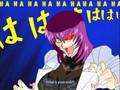 Akane Maniax 1 (1-3) Sub. English