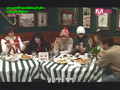 SS501 M.Net Stalker Ep 5 cuts subs