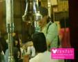 [fancam] Yunho + Yoochun @ restaurant (babylina2024)