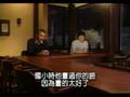 Yasashii Jikan Ep13-3 (Chinese Subbed)