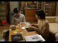 Yasashii Jikan Ep13-2 (Chinese Subbed)