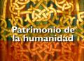 (Viento - 1067) Tesoros Del Mundo - (6 De 26) Africa I (Patrimonio De La Humanidad Unesco)