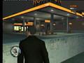 GTA 4 Online Clan War Gameplay Delirium vs Psycho Killers  08.05.30_0002.divx