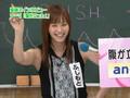 Hello Morning - HaroMoni Academy English Lesson (subbed)
