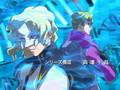 Gundam Seed opening 1