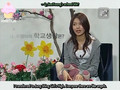 MTV SNSD SooYoung Part 1 ENGSUBBED