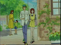 marmalade boy 10 english dub
