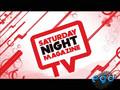 Saturday Night Magazine - Cheerleader Episode