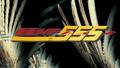 [OP] Kamen Rider 555