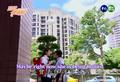 Queen's - Zhi Zun Bo Li Xie Episode 3