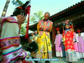 Huan Zhu Ge Ge ep 07 - 02 [eng subs] Princess Returning Pearl