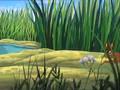 Watership down episode 12