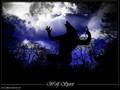 Vampire or Lycan