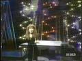 Kate Bush sings  Cathy