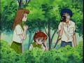 marmalade boy 20 english dub
