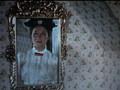 Scary Mary Poppins