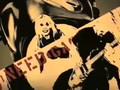 Warhead - Otep Music Video