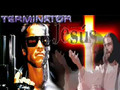 Terminator Saves Jesus
