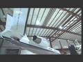 Aircrash Investigation Series: AirForceFlight21