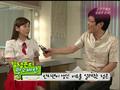 Kim Jung Eun - Ent. Relay 05.31.08
